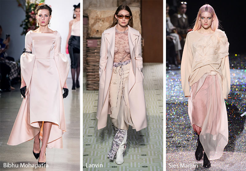 11fall_winter_2019_2020_color_trends_cre