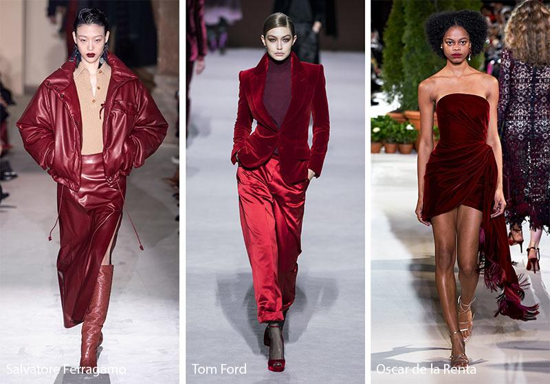 1color_trends_merlot_wine_red.jpg?156233