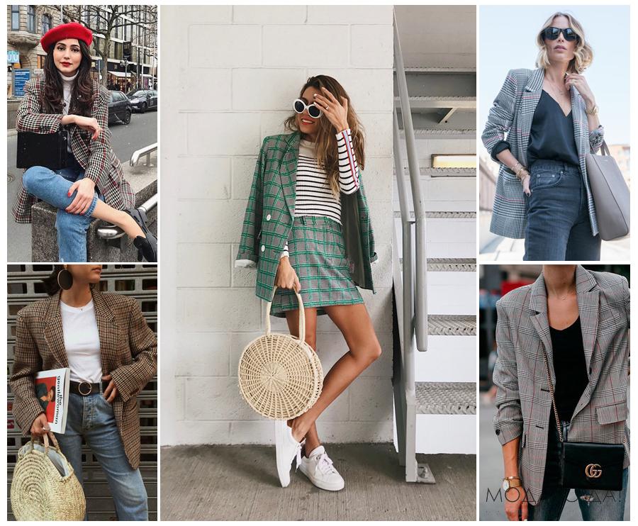 Пиджаки-мода-2019-2020