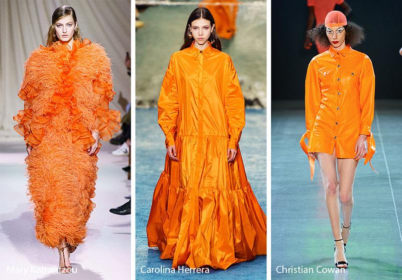 5fall_winter_2019_2020_color_trends_oran