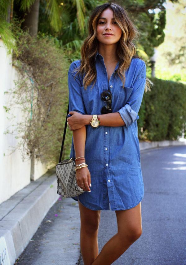 Shirt-Dress-Outfits-10.jpg?1561989779173