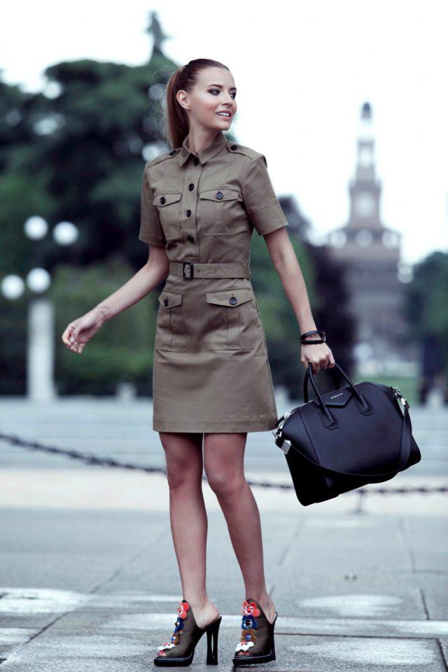 Shirt-Dress-Outfits-7.jpg?1561989499848