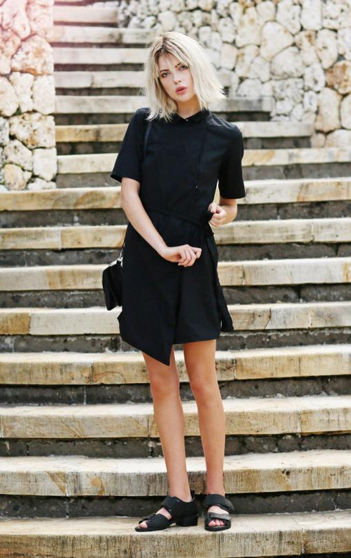 Shirt-Dresses-4.jpg?1561989379639