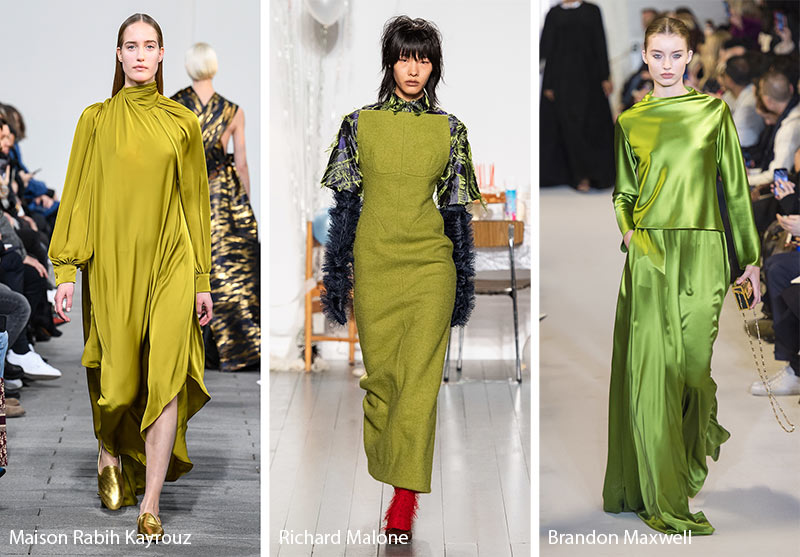 fall_winter_2019_2020_color_trends_green