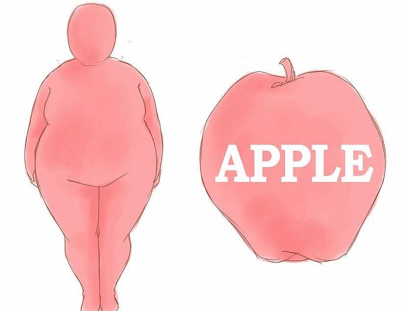 tip-figyru-apple.jpg?1563264633462