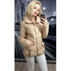 Куртка Кармашки №242 Украина