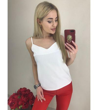 Майка Лямка №436 Украина