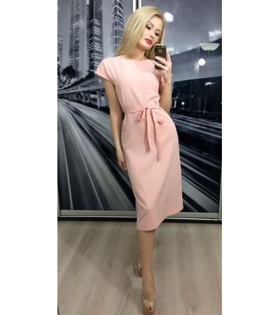 Платье Тиар №138 Украина